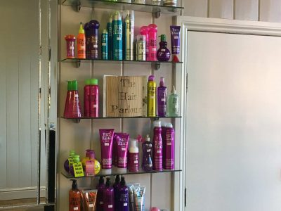 Hair Salon Products Botesdale
