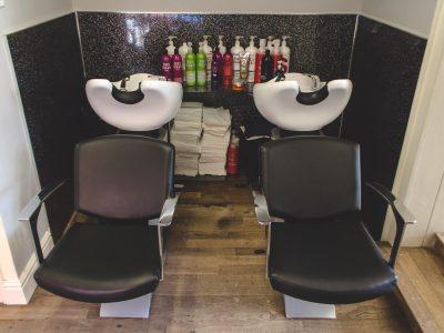 botesdale-hair-parlour-wash-and-cut